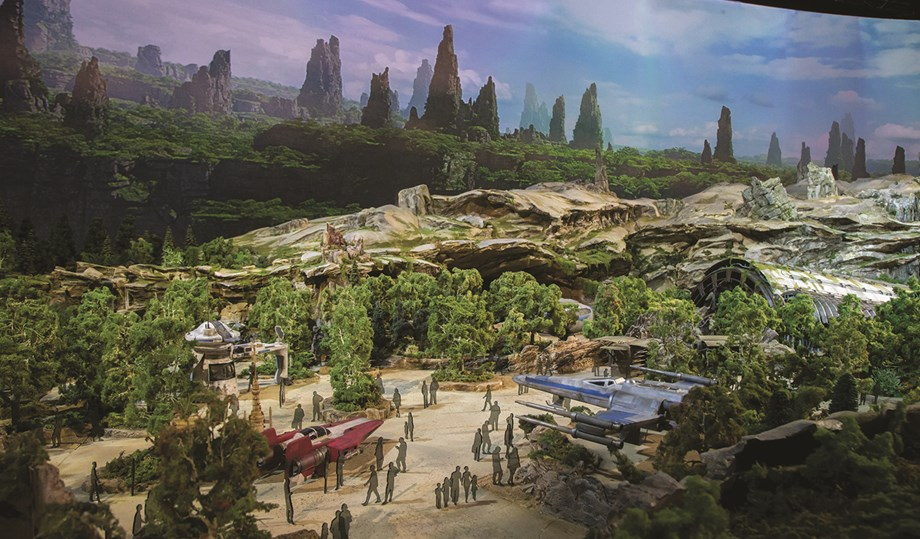 star-wars-galaxy-edge-new-disney-florida