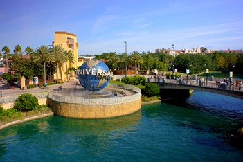 What's New at Universal Orlando Resorts 2019