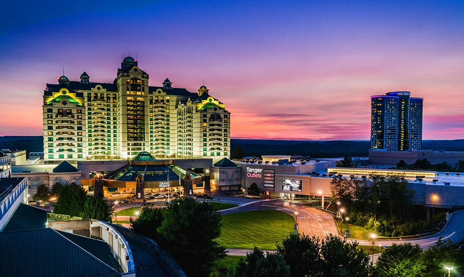 Foxwoods-casino-resort-for-events