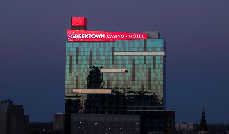 gaming-hotel-expansion