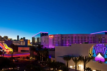 hard-rock-vegas- hotel-resort-upgrades