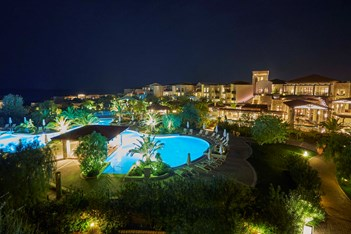Westin-Resort-Costa-Navarino-Greece