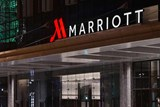 marriott hotels sued