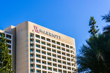 Marriott-International-Hotel-CEO-Cancer