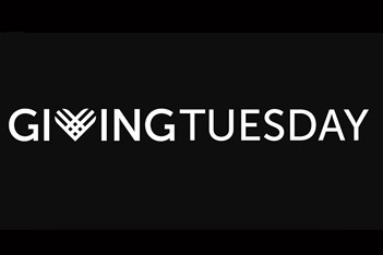 How Hotels Are Celebrating Giving Tuesday