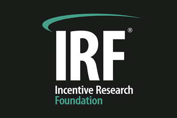IRF Study Looks at Predictive Analytics and AI