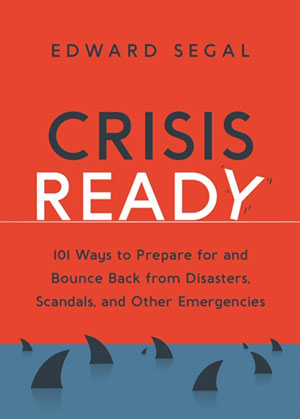 Crisis-Ready-edward-segal