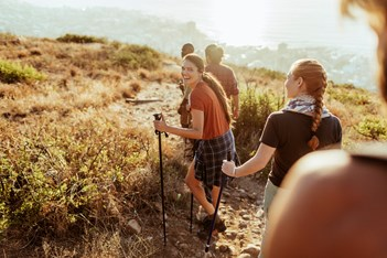 adults-hiking-gettyimages-80459986