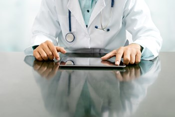 Medical Meetings Move Online But Regulations Remain