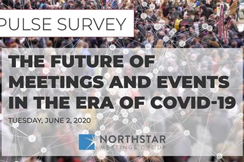 covid 19 survey june 2020