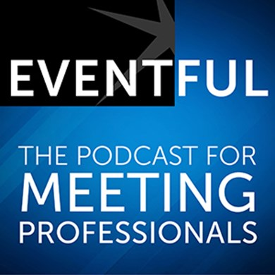eventful-logo-podcast