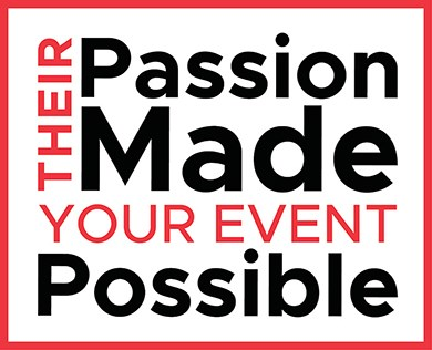 passion-made-possible-logo