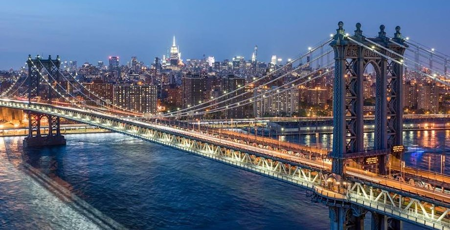 New York City Again Sets Tourism Record as It Roars Into 2019 | Northstar  Meetings Group