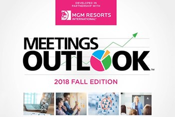 mpi outlook