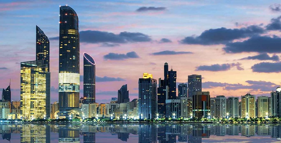 Abu Dhabi is the latest destination to introduce a destination-wide hygiene-certification program.