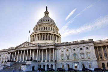 ASAE Seeks Relief From Congress for Nonprofit Associations