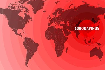 Due to Coronavirus, These Countries and States Have Banned Events