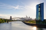 IMEX, the Meetings Industry Trade Show, Kicks Off in Frankfurt