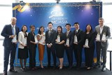Stars of APAC's Meetings Industry Saluted at M&C Asia Stella Awards