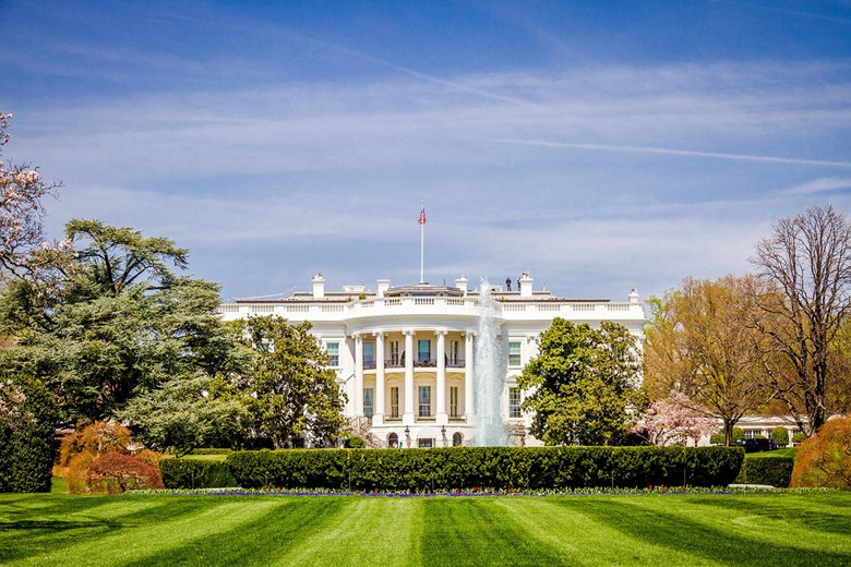 the-white-house-washington-org