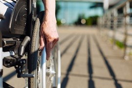 How to Assist and Best Communicate With People With Disabilities at Your Events