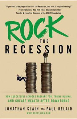 Rock-the-Recession-Cover