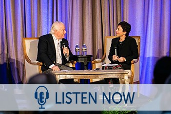 U.S. Travel's Roger Dow on the State of the Meetings Industry