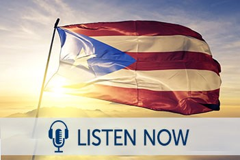 puerto-rico-podcasts-square