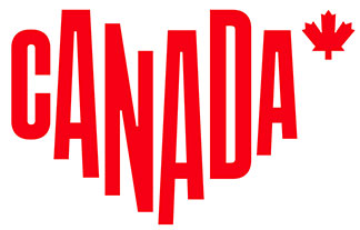 destination-canada-logo-small
