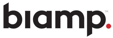 Biamp-Logo-lowres