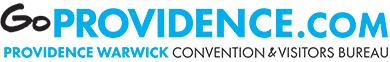 Go-Providence-logo-lowres