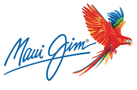 Maui-Jim-Logo-web