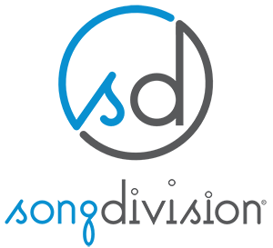 songdivision-logo