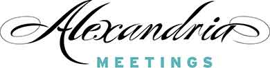alexandria-meetings-logo