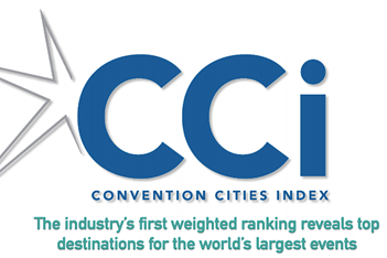 convention-cities-index-image