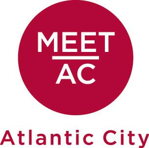 meet-ac-logo-atlantic-city