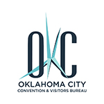 oklahoma-city-cvb-logo