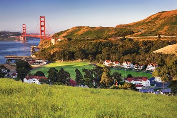 Cavallo-point-from-sausalito-kodiak-greenwood