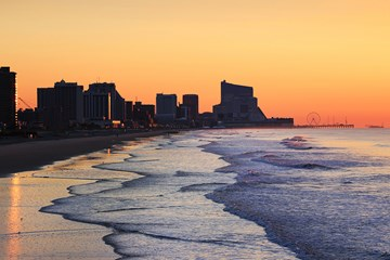 atlantic city 2