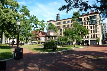 downtown-springfield-massachusetts