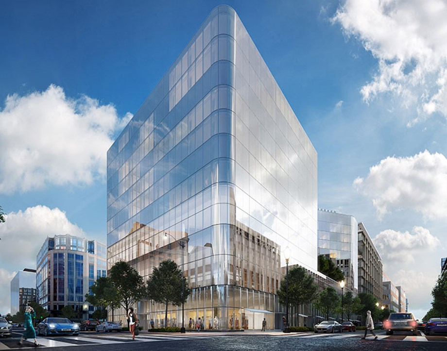exterior-rendering-conrad-washington-dc
