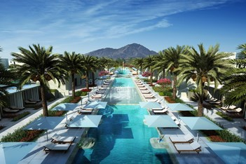 ritz-carlton-paradise-valley-pool