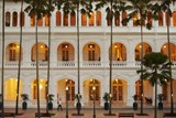 10 Revamped Historic Hotels Reopening in 2019