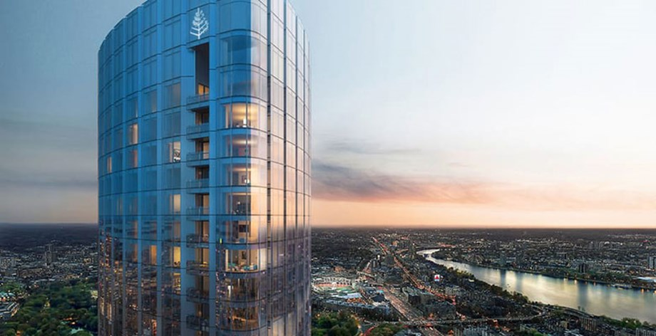 exterior-rendering-four-seasons-boston