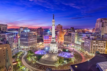 indianapolis-cityscape