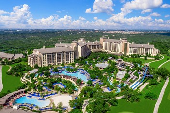 JW-Marriott-San-Antonio-Hill-Country