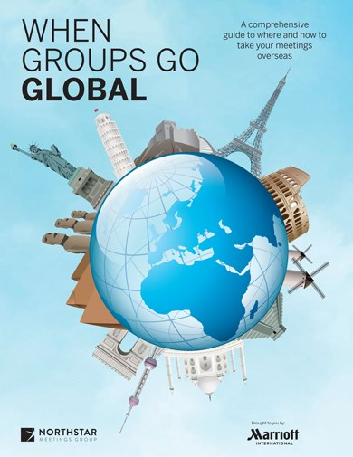 Marriott_When-Groups-Go-Global-cover-390