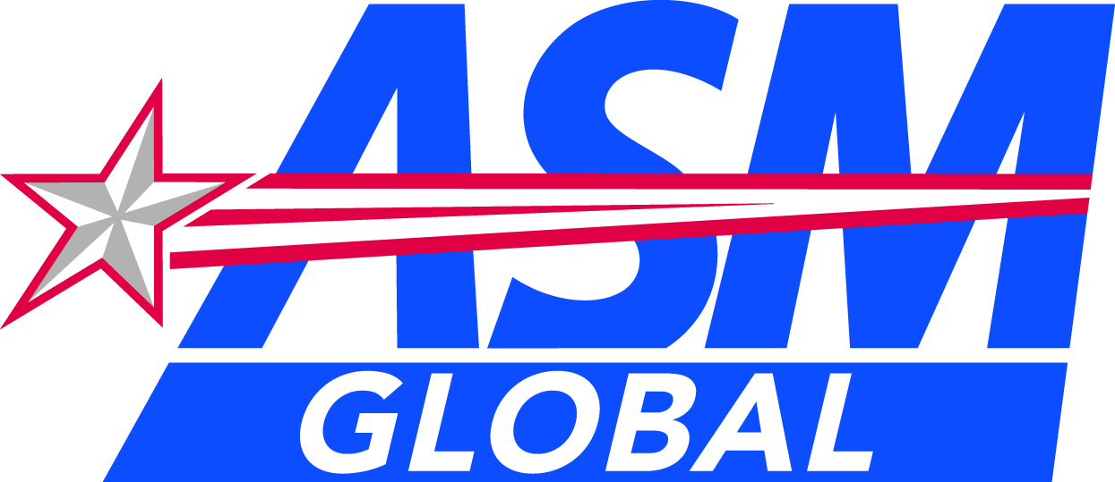 NEWASMGlobal
