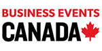 Business Events Canada Logo