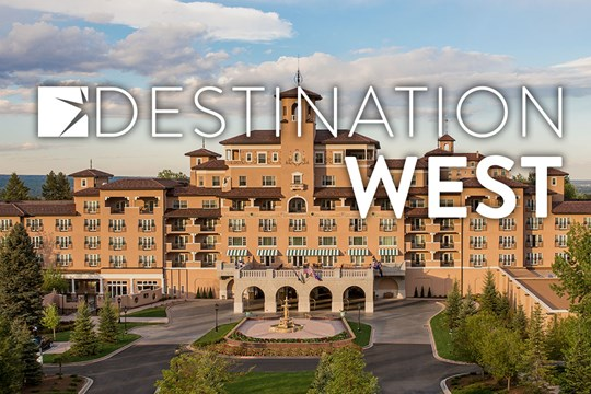 Destination-west-2020-header